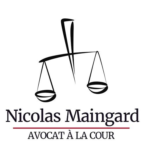 Avocat spécialiste droit du travail salarié / employeur Bordeaux Gironde